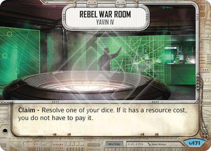 Sala de Guerra Rebelde