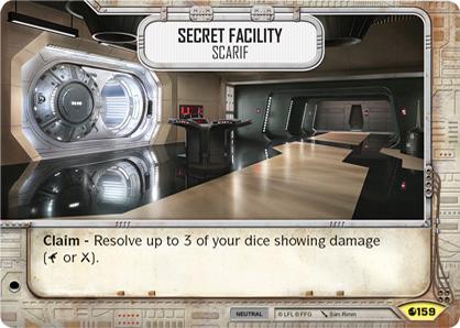 Instalação Secreta