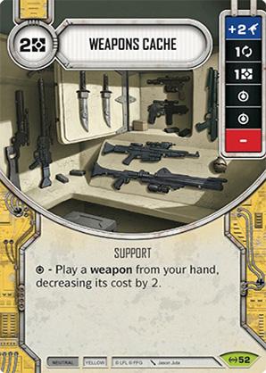 Depósito de Armas