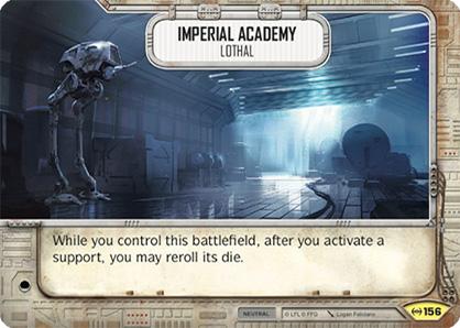 Academia Imperial